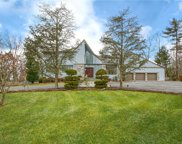 330 Clayton  Road, Scarsdale image