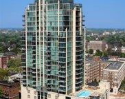 4909 Laclede  Avenue Unit #706, St Louis image
