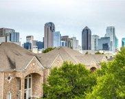 2935 Thomas Avenue, Dallas image