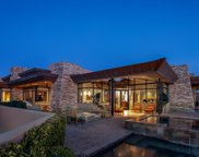 38625 N 103rd Place, Scottsdale image