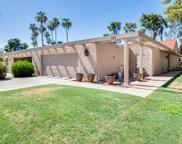 7634 E Casa Grande Road, Scottsdale image