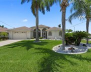 2321 SE 20th AVE, Cape Coral image