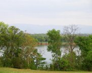 215 Rock Point -Lot 425 Drive, Vonore image