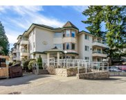3063 Immel Street Unit 108, Abbotsford image