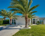 1815 Cape Coral W Parkway, Cape Coral image