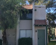 85 Lakeview Circle, Cathedral City image