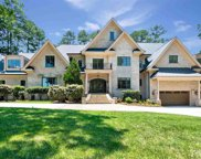 302 Annandale Drive, Cary image