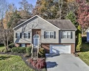 1857 Silver Cloud Lane, Knoxville image