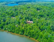 Lot 17 Otter Pond Trail, Tolland image