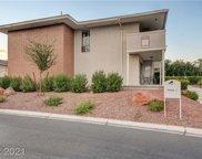 778 Oakmont Avenue Unit 303, Las Vegas image