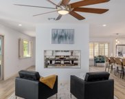 12403 W Banyan Drive, Sun City West image
