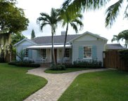 521 N Swinton Avenue, Delray Beach image