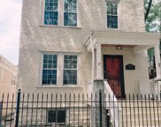 3752 North Mozart Street, Chicago image