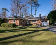 912 Ditchley Road, Northeast Virginia Beach image