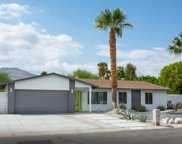 2631 N Chuperosa Road, Palm Springs image