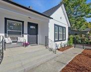 311 S Fair Oaks Ave, Sunnyvale image