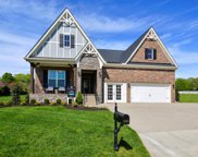 1552 Little Leaf Way, Nolensville image