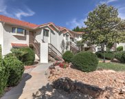 275 S Valley Dr Unit A109, St. George image