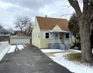 105 N Roberta Avenue, Northlake image