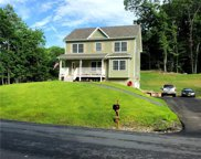 493 Foster  Road, Middletown image