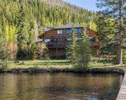 414 Gcr 697, Grand Lake image