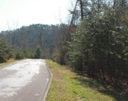 Lot 89 Smoky Cove, Sevierville image
