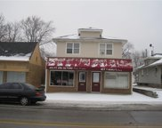 4608 10th  Street, Indianapolis image