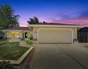 1332  Silver Spur, Lincoln image