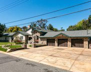 1675 Hauser Circle, Thousand Oaks image