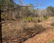 Lot 37 Little Cove Church Road, Sevierville image