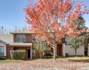 309 Cashmere Dr, Thompsons Station image