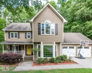 756 Casteel Road, Powder Springs image