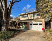 6232 Nelway   Drive, Mclean image