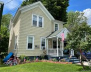 16 Wilcox  Avenue, Middletown image