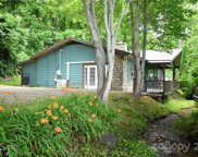 104 Riddle Cove  Road, Maggie Valley image