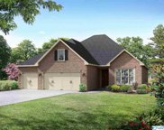 120 Berry Farm Road, Meridianville image