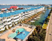 13000 Marina View   Lane Unit #18, Ocean City image