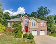 7104 Marshall Pl, Fairview image