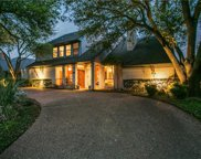 4604 Courtyard Trail, Plano image