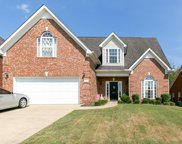 2024 Fiona Way, Spring Hill image