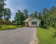 69  Trout Lily Court, Hendersonville image