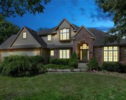 4301 Se Willow Place Court, Blue Springs image