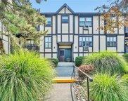 927 Sierra Vista  Lane, Valley Cottage image