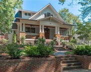 2517 Chesterfield  Avenue, Charlotte image