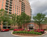 11700 Old Georgetown Rd  Road Unit #810, North Bethesda image