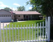 3350 Gladewood Ln, Pace image