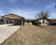 275 Meadow Path Dr, San Antonio image