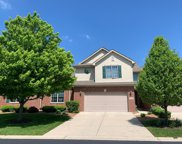 7452 East Plank Trail Court, Frankfort image