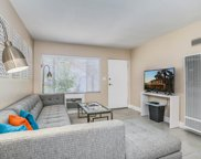 2290 S PALM CANYON Drive Unit 103, Palm Springs image