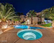 2804 Maryland Hills, Henderson image
